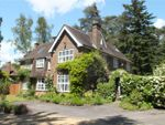 Thumbnail for sale in Reading Road North, Fleet, Hampshire
