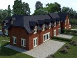 Thumbnail to rent in Godden Green, Sevenoaks