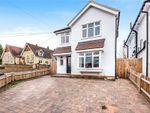 Thumbnail for sale in Starts Hill Avenue, Farnborough, Orpington