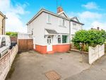 Thumbnail for sale in Willingsworth Road, Wednesbury
