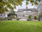 Thumbnail for sale in Whins Road, Stirling