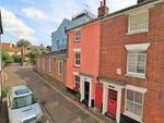 Thumbnail for sale in Bath Street, Wivenhoe, Colchester, Essex