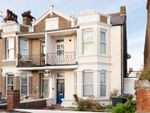Thumbnail for sale in Seapoint Road, Broadstairs