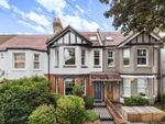 Thumbnail for sale in Lytchet Road, Bromley