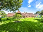 Thumbnail for sale in Clewers Hill, Waltham Chase, Southampton, Hampshire