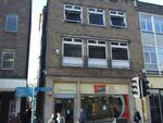 Thumbnail to rent in Chandos House, 26 North Street, Brighton, East Sussex