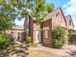Thumbnail for sale in West Lodge, Babworth, Retford