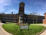 Thumbnail to rent in Oakhouse Park, Walton, Liverpool
