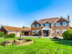 Thumbnail for sale in Fosterhouses, Doncaster