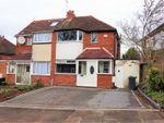 Thumbnail to rent in Falconhurst Road, Birmingham