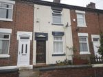 Thumbnail to rent in Edensor Terrace, Longton, Stoke-On-Trent