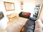 Thumbnail to rent in Rawden Place, City Centre, Cardiff