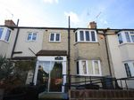 Thumbnail for sale in Bicester Road, Richmond