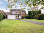 Thumbnail for sale in Darras Road, Darras Hall, Ponteland, Northumberland