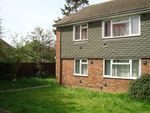 Thumbnail to rent in Sutton Hall Road, Heston, Hounslow