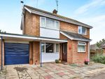 Thumbnail for sale in Cedar Close, North Elmham, Dereham