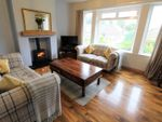 Thumbnail to rent in Forrit Brae, Aberdeen