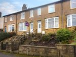 Thumbnail for sale in Orchard Terrace, Huddersfield