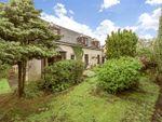 Thumbnail to rent in Struan Cottage, Main Street, Balbeggie, Perth