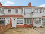 Thumbnail for sale in Balmoral Drive, Hayes