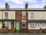 Thumbnail to rent in West Street, Crewe