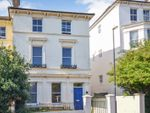 Thumbnail to rent in Upperton Gardens, Eastbourne