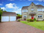 Thumbnail for sale in Grants Avenue, Paisley