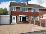 Thumbnail for sale in Hadrians Walk, Alcester