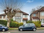 Thumbnail to rent in Crescent Road, Friern Barnet