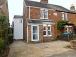 Thumbnail for sale in Carters Avenue, Hamworthy, Poole