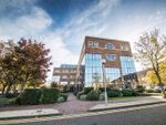 Thumbnail to rent in Regus Serviced Offices, The Gatehouse, Gatehouse Way, Aylesbury, Buckinghamshire