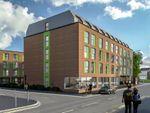 Thumbnail to rent in Sizer Street, Preston