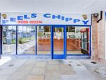 Thumbnail for sale in Gosport, Hampshire