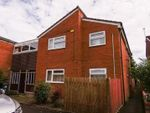 Thumbnail for sale in Inskip, Skelmersdale