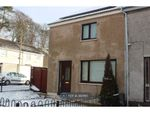Thumbnail to rent in Tay Court, Alloa