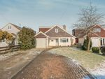 Thumbnail for sale in Ancil Avenue, Launton, Bicester