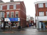 Thumbnail for sale in Abingdon Street, Blackpool