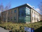 Thumbnail for sale in No. 1 Rawdon Business Park, Rawdon, Leeds