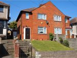 Thumbnail for sale in Galahad Avenue, Rochester