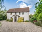 Thumbnail to rent in The Common, Minety, Malmesbury