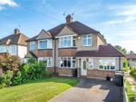 Thumbnail for sale in Limpsfield Road, South Croydon