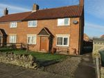 Thumbnail to rent in Farwath Cottages, Farwath Road, Pickering