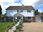 Thumbnail for sale in Garden Reach, Chalfont St. Giles