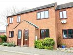 Thumbnail to rent in 5, Stone House Court, Forden, Welshpool, Powys