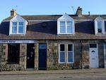 Thumbnail to rent in Main Street, Kirkliston, West Lothian