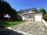 Thumbnail for sale in Hill View, Whaley Bridge, High Peak