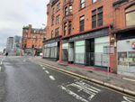 Thumbnail to rent in 3-5, Duke Street, Glasgow