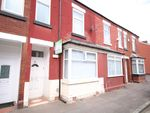 Thumbnail to rent in Brailsford Road, Fallowfield, Manchester