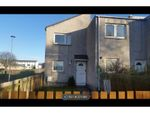 Thumbnail to rent in Corseford Avenue, Johnstone