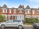 Thumbnail for sale in Lyndhurst Road, Wood Green